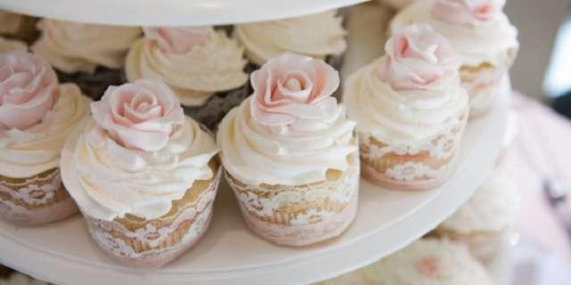 """Como comprar no AliExpress: confeitaria, forma de cupcake e muita """"coisa"""" para cozinhar"""